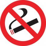 Как избавиться от запаха табака в салоне автомобиля?
