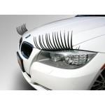 Необходимый «макияж» для автомобиля