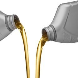 Можно ли смешивать масло для двигателя?