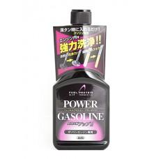 Power Gazoline - Мощный очиститель клапанов 235ml