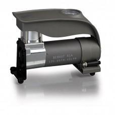 Автомобильный компрессор Беркут (Berkut) R14