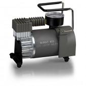 Автомобильный компрессор Беркут (Berkut) R15