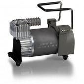 Автомобильный компрессор Беркут (Berkut) R17