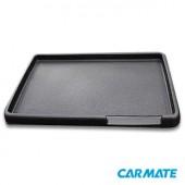 Carmate Non-Slip Silicone Sheet - Противоскользящий силиконовый коврик для телефона 175х115 мм