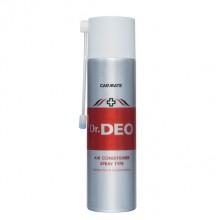 Очиститель системы кондиционирования Dr.Deo Air, 90ml