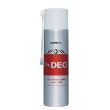Очиститель системы кондиционирования спрей Dr.Deo Air, 90ml