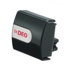 Устранитель неприятных запахов Dr.Deo, на кондиционер