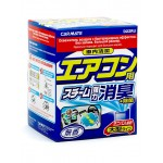 Airconditionar deodorant steam - устранитель неприятных запахов 40ml