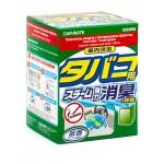 Cigarette deodorant steam type - устранитель запаха табака 20ml