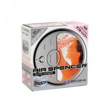 Ароматизатор Eikosha, Air Spencer - After Shower - После дождя A-22