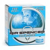 Ароматизатор Eikosha, Air Spencer - Aqua Shower - Аква A-31