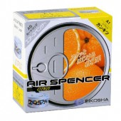 Ароматизатор Eikosha, Air Spencer - Citrus - Цитрус A-1