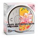 Ароматизатор Eikosha, Air Spencer - Happy - Счастье A-20