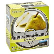 Ароматизатор Eikosha, Air Spencer - Lafrancy - Французская груша A-74
