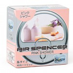 Ароматизатор Eikosha, Air Spencer - Pink Shower - Розовый дождь A-42