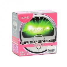 Ароматизатор Eikosha, Air Spencer - Tonight - Наступающая ночь A-55