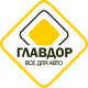 ГЛАВДОР