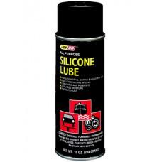 Silicone Lube - смазка силиконовая 284g