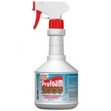 Profoam 2000 - универсальный очиститель 600ml