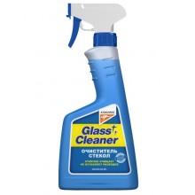 Glass cleaner - очиститель стекол 500ml