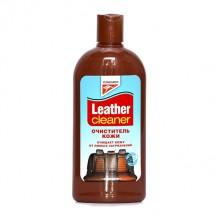 Leather Cleaner - очиститель кожи 300ml