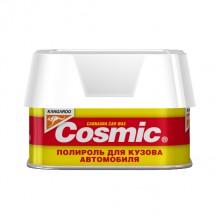 Cosmic - полироль для кузова 200g