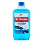 Car Shampoo - Шампунь для ручной мойки 500ml