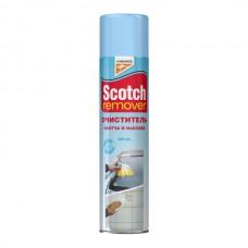 Scotch Remover - Очиститель скотча и наклеек 420ml