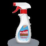 Profoam 2000 - универсальный очиститель без запаха 280ml