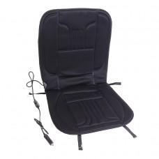 Накидка с подогревом на сиденье автомобиля Koto