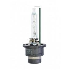 Лампа ксеноновая Koito D4S (4100K), 3510K, 1 шт
