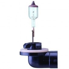 H27/2 12V 27W (55W) 4000K галогенные лампы Koito WhiteBeam P0729W, 2 шт