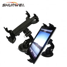Shunwei IPAD Tablet PC Holder SD-1151 - Автомобильный держатель планшета, IPad, навигатора