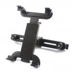 Shunwei Seatback Tablet PC Holder SD-1151K - Держатель планшета, IPad с креплением на подголовник