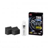 Pure Shine - полироль для шин блеск 100ml
