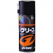 Multi Grease Spray G'zox - Смазка многоцелевая (густая) 420ml