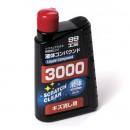 Liquid Compound #3000 - Полироль абразивный 3 микрона 300ml