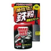 Brake Dust Cleaner - Удалитель тормозной пыли 400ml
