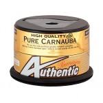 Authentic Premium - полироль с воском карнауба 200g