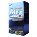 Kizz Clear - Полироль для кузова, устранение царапин, универсальный, 270ml