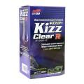 Kizz Clear R D - полироль восстанавливающая, маскировка царапин для темных авто 270ml