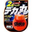 Glaco Roll On Large - Водоотталкивающая полироль антидождь для стекла 120ml