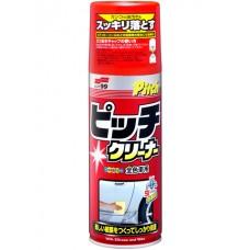 Pitch Cleaner - очиститель смолы и гудрона 420ml