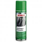 Sonax Stain remover - Пятновыводитель универсальный для обивки и ковриков 300ml