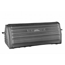 Органайзер сумка Sotra 3D Kagu Large в багажник, 81x30x31 см, большой черный