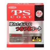 PS Coat - полироль Стеклянная защита с водоотталкивающим эффектом 150ml