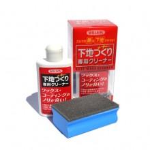 Glass Body Cleaner - Очиститель кузова (подготовка к нанесению жидкого стекла) 125ml