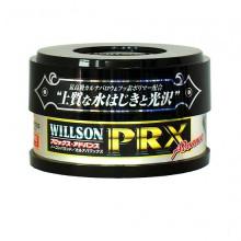 """Willson PRX Advance - защитная полироль с эффектом """"леденца"""" 160g"""