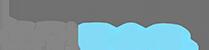 Пылесос автомобильный от iSky - удобная модель 2 в 1, совмещающая и автопылесос и автокомпрессор