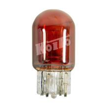 Лампа дополнительного освещения Koito 8712R